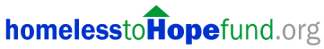 Homeless To Hope Fund